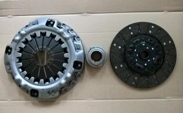 Clutch Kit Clutch Complete fits Mitsubishi Fuso Canter FE649, FE659 FE Series
