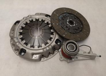 Clutch Kit Clutch Slave Cylinder for Mitsubishi Canter Fuso FE85P FE84P