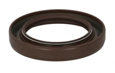 Oil seal crankshaft suitable for Mitsubishi Canter Fuso FE FB