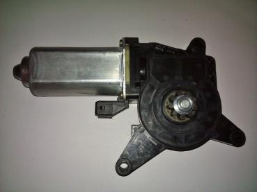 Window motor electric motor left fits MERCEDES ACTROS MP2 MP3