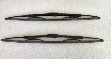Wiper blade wiper 2 pieces matching Mitsubishi Fuso Canter FEB FEC FEA FGB 500 mm from 2012