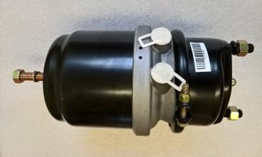 Spring Brake Cylinder Rear Left MAN TGA L2000 TGS 20/24 for comparison 81504106733