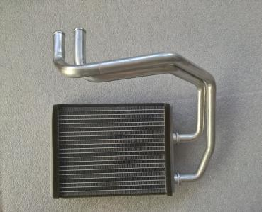 Heat Exchanger Radiator suitable for Mitsubishi Fuso Canter OEM for comparison QMK513026