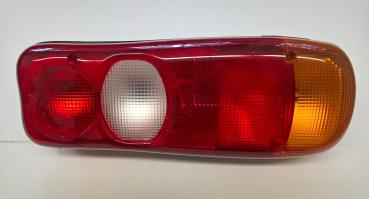 Taillight Right fits Mitsubishi Fuso Canter 2005 - today FEB FEC FE FB