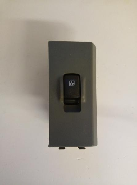 Window switch right fit Mitsubishi Fuso Canter compared QMK344635