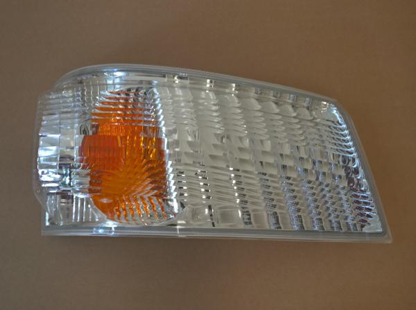 Indicator lamp Right Mitsubishi Fuso Canter FEB FEC FEA FGB from 2012