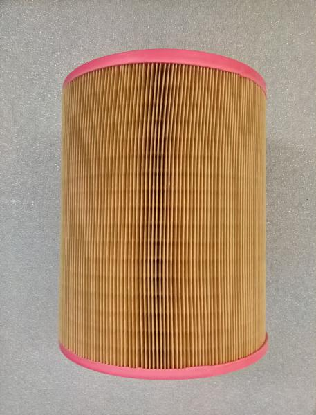 Air filter filter fits Mitsubishi Fuso Canter FE FB Serie 2005-2011